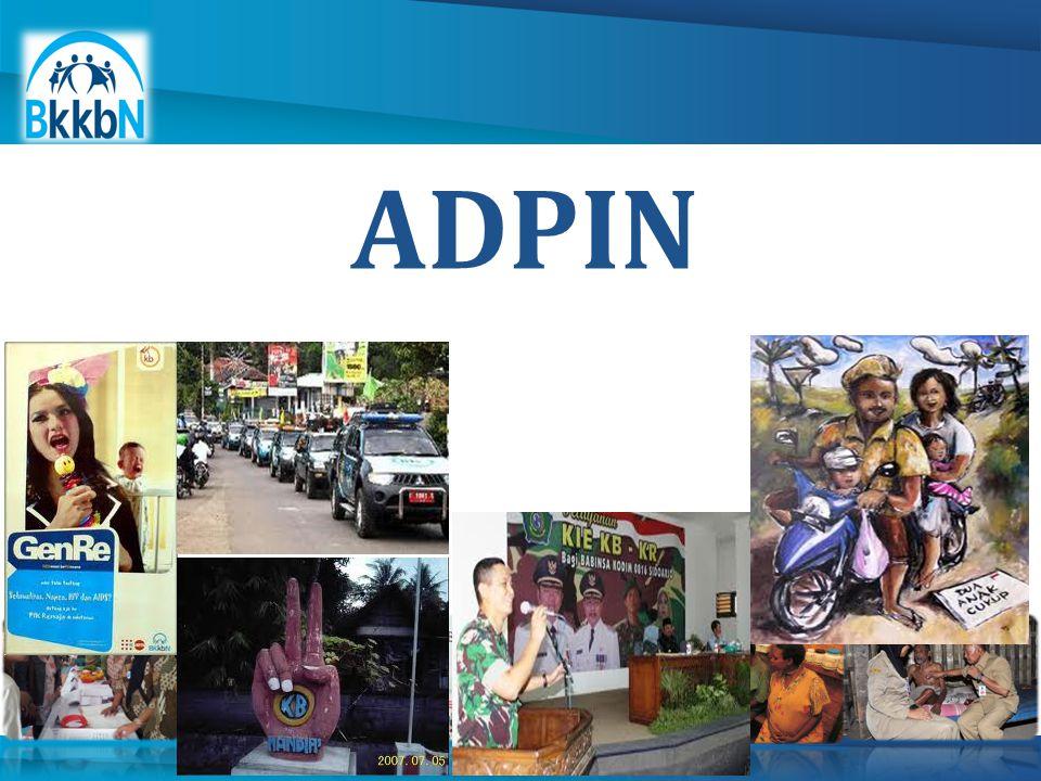 ADPIN