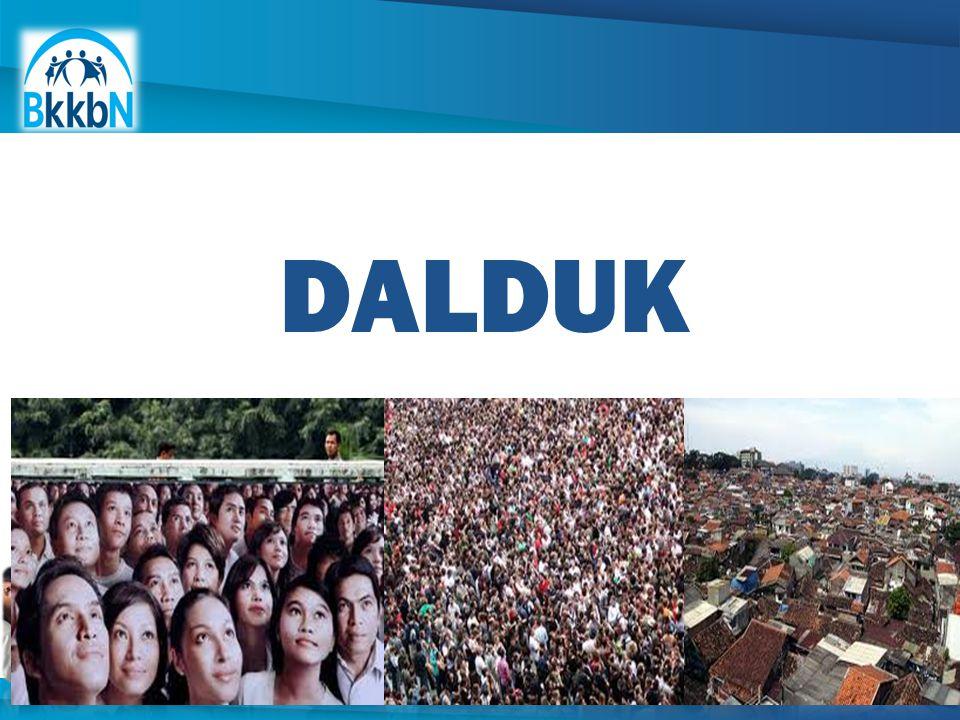 DALDUK