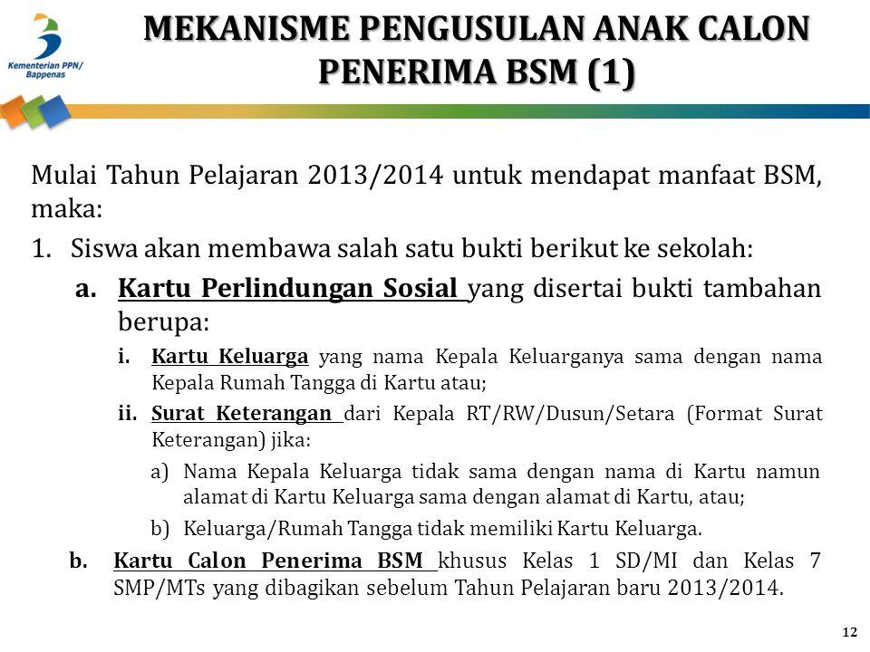 MEKANISME PENGUSULAN ANAK CALON PENERIMA BSM (1)