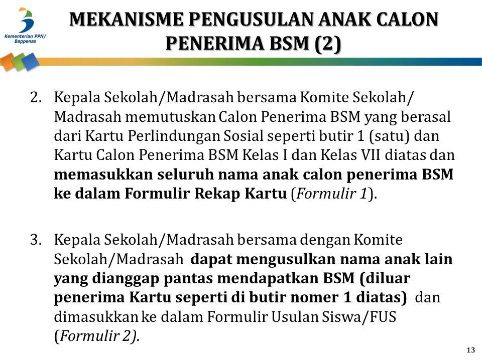 MEKANISME PENGUSULAN ANAK CALON PENERIMA BSM (2)