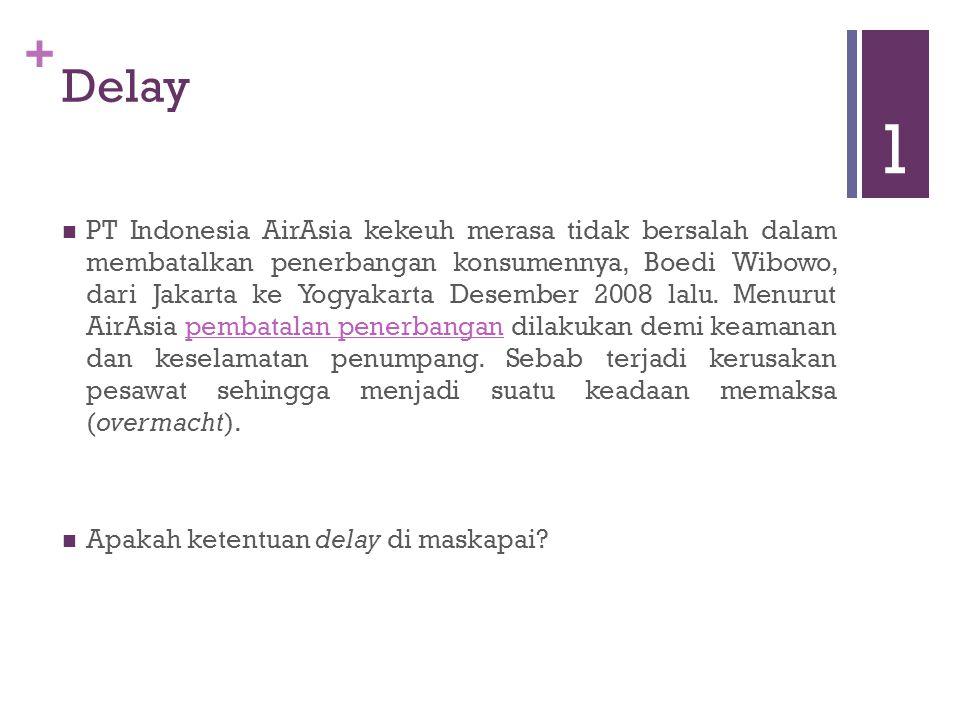 Delay 1.