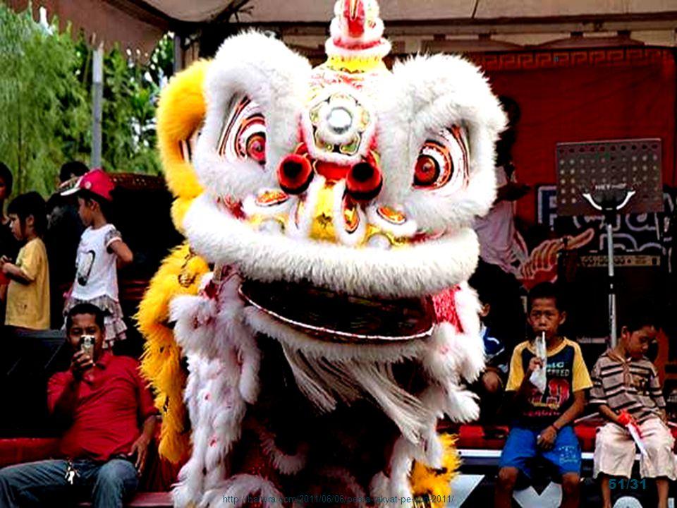 n 51/31 http://baltyra.com/2011/06/06/pesta-rakyat-pe-cun-2011/