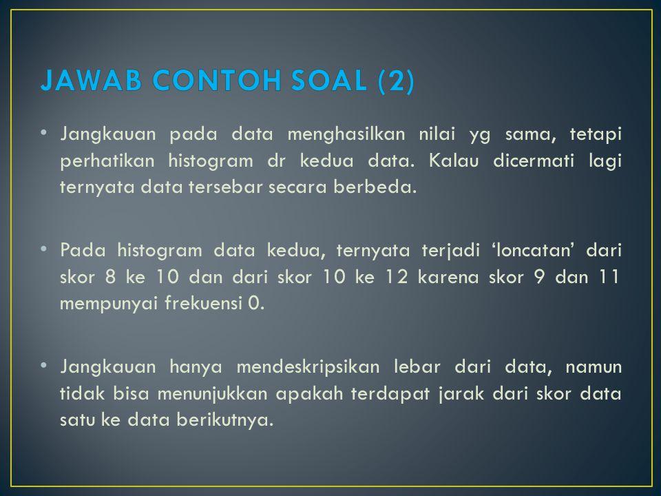 JAWAB CONTOH SOAL (2)