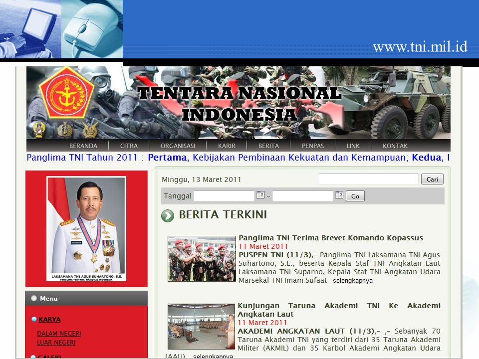 www.tni.mil.id