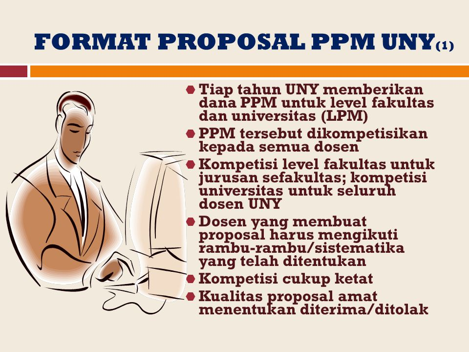 FORMAT PROPOSAL PPM UNY(1)