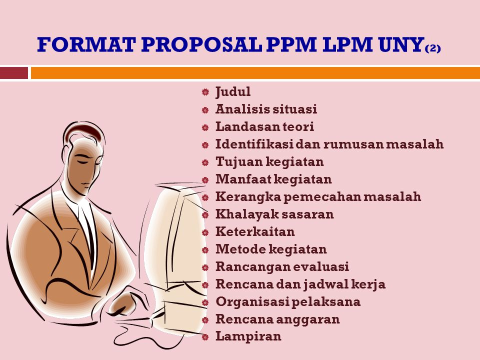FORMAT PROPOSAL PPM LPM UNY(2)