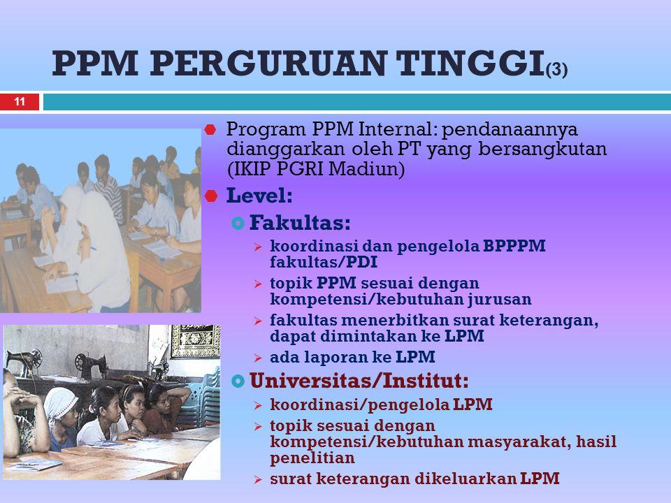PPM PERGURUAN TINGGI(3)