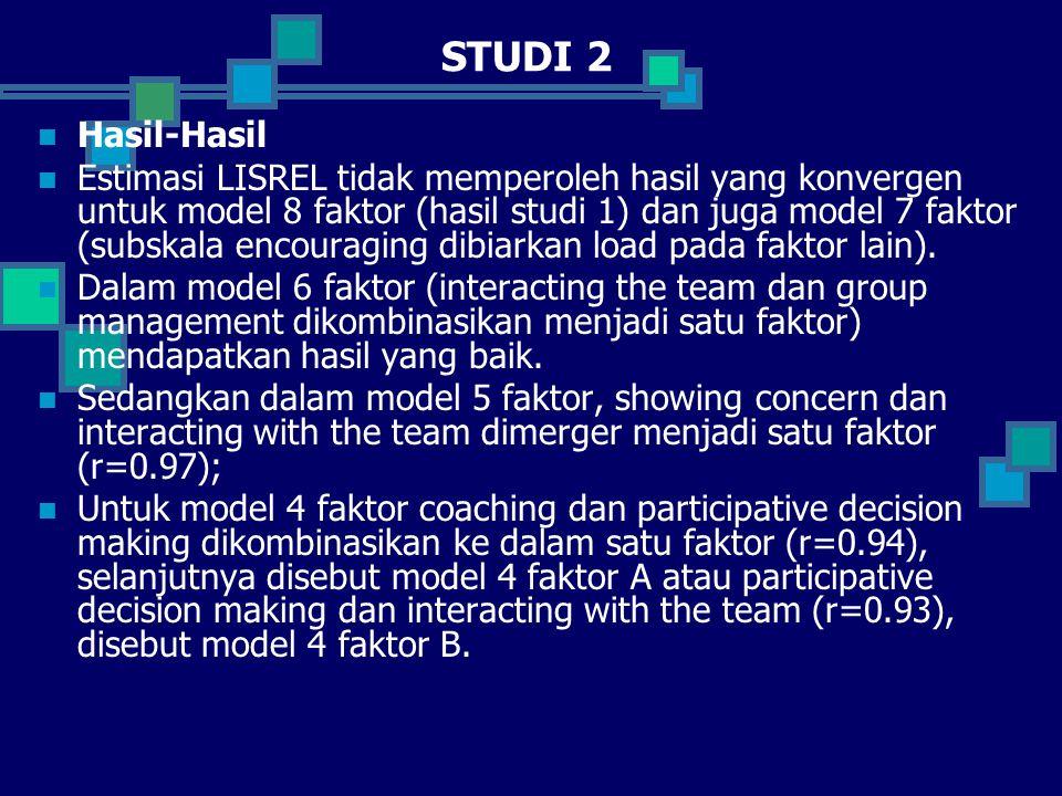 STUDI 2 Hasil-Hasil.