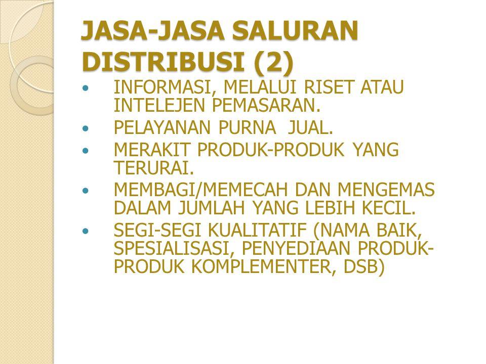 JASA-JASA SALURAN DISTRIBUSI (2)