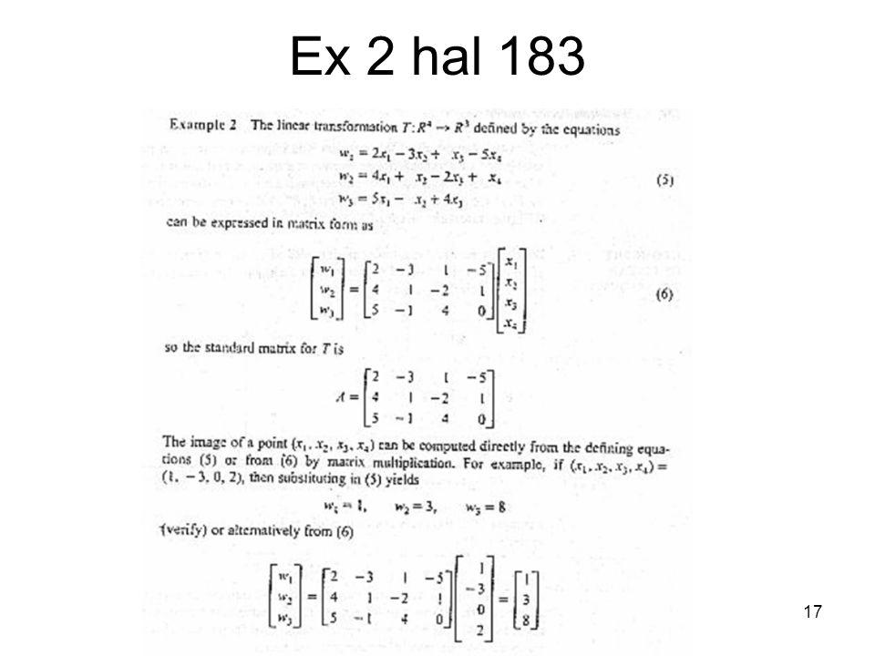 Ex 2 hal 183 bilqis