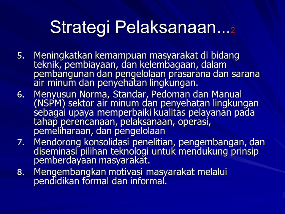 Strategi Pelaksanaan...2
