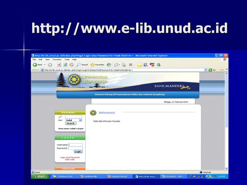 http://www.e-lib.unud.ac.id