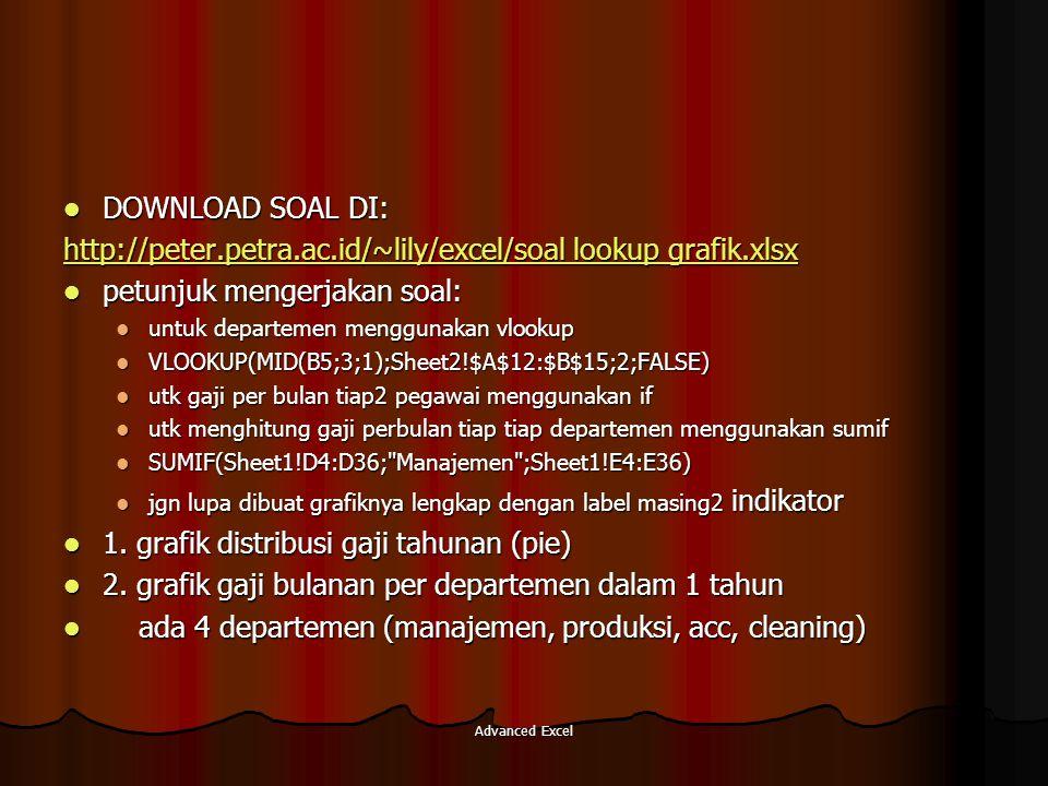 http://peter.petra.ac.id/~lily/excel/soal lookup grafik.xlsx