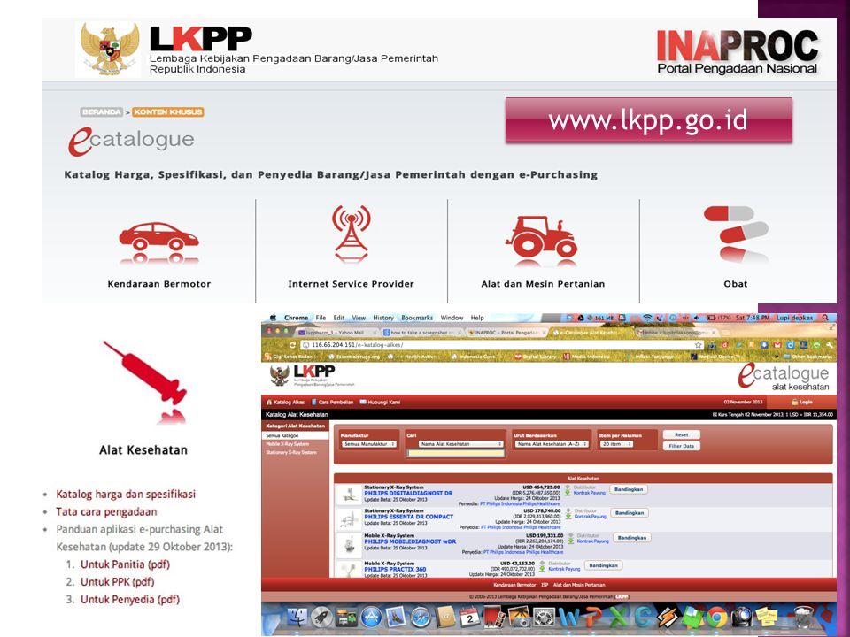 www.lkpp.go.id