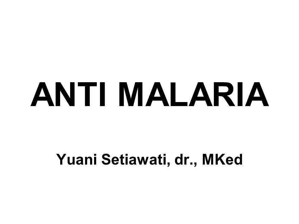 Yuani Setiawati, dr., MKed