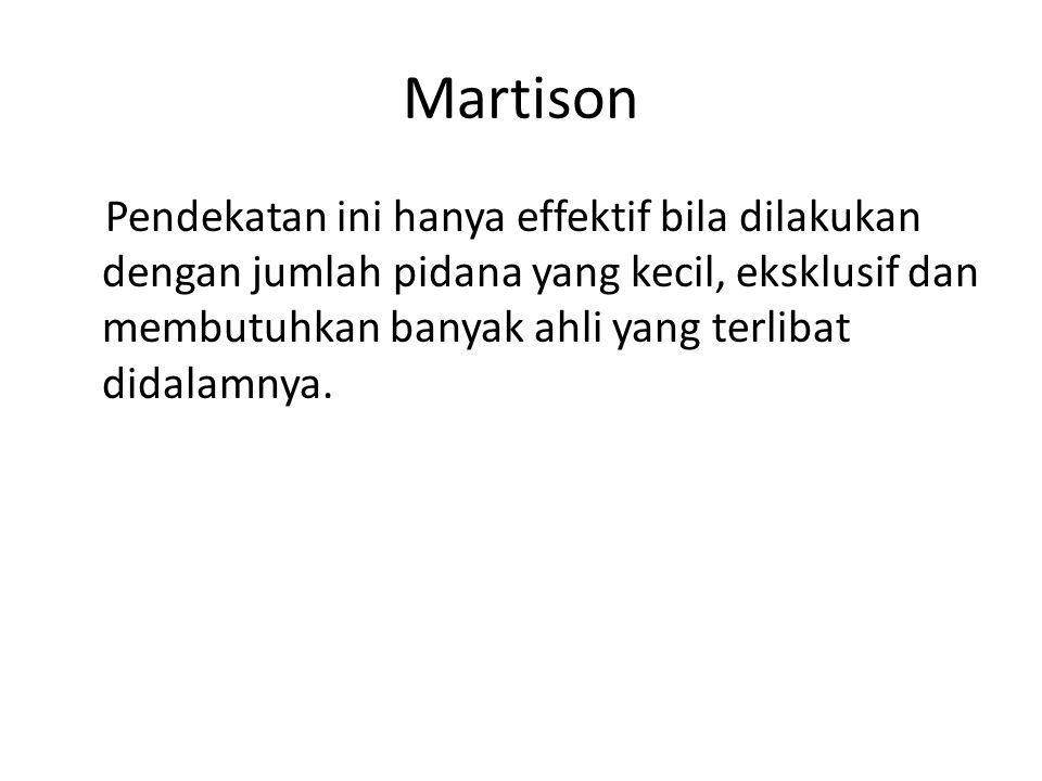 Martison