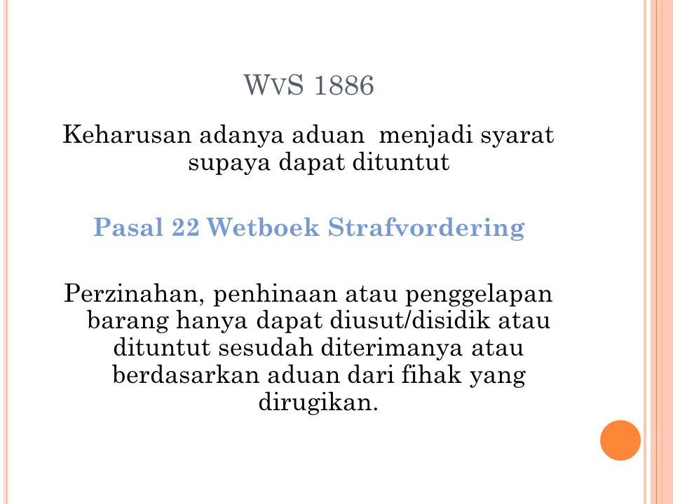 WvS 1886