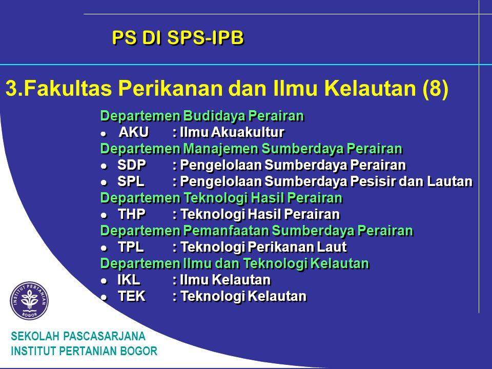 3.Fakultas Perikanan dan Ilmu Kelautan (8)