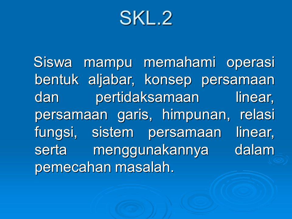 SKL.2