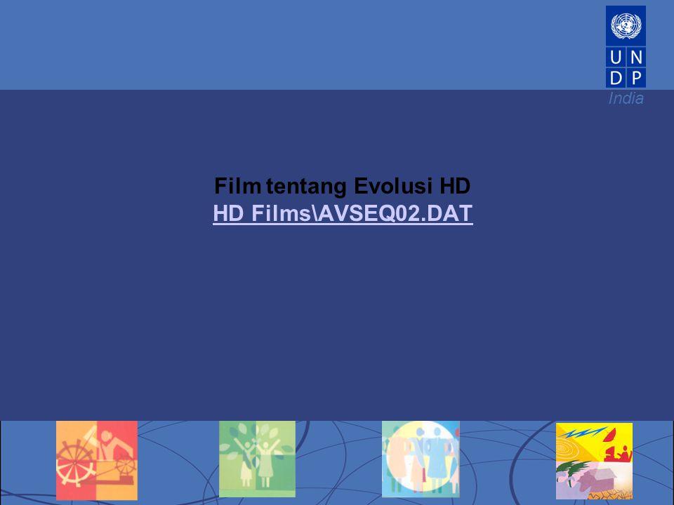 Film tentang Evolusi HD HD Films\AVSEQ02.DAT