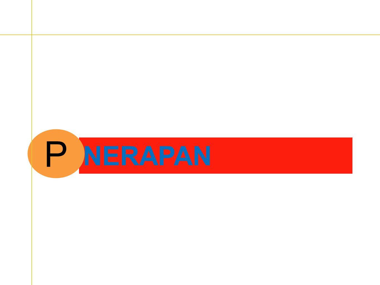 P NERAPAN