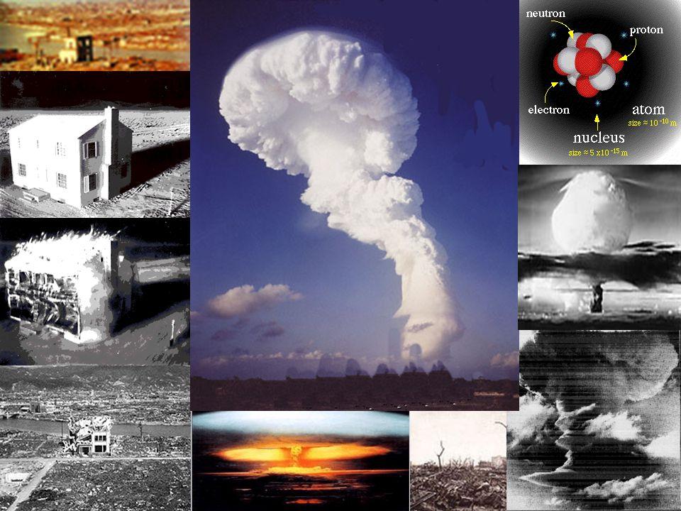 PowerPoint 2002 ... dodir ruke tople .... neka ne bude rat !!!! Jadranka