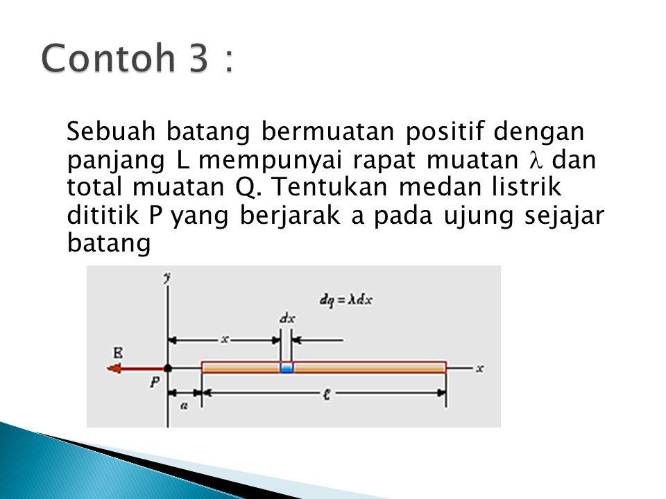 Contoh 3 :