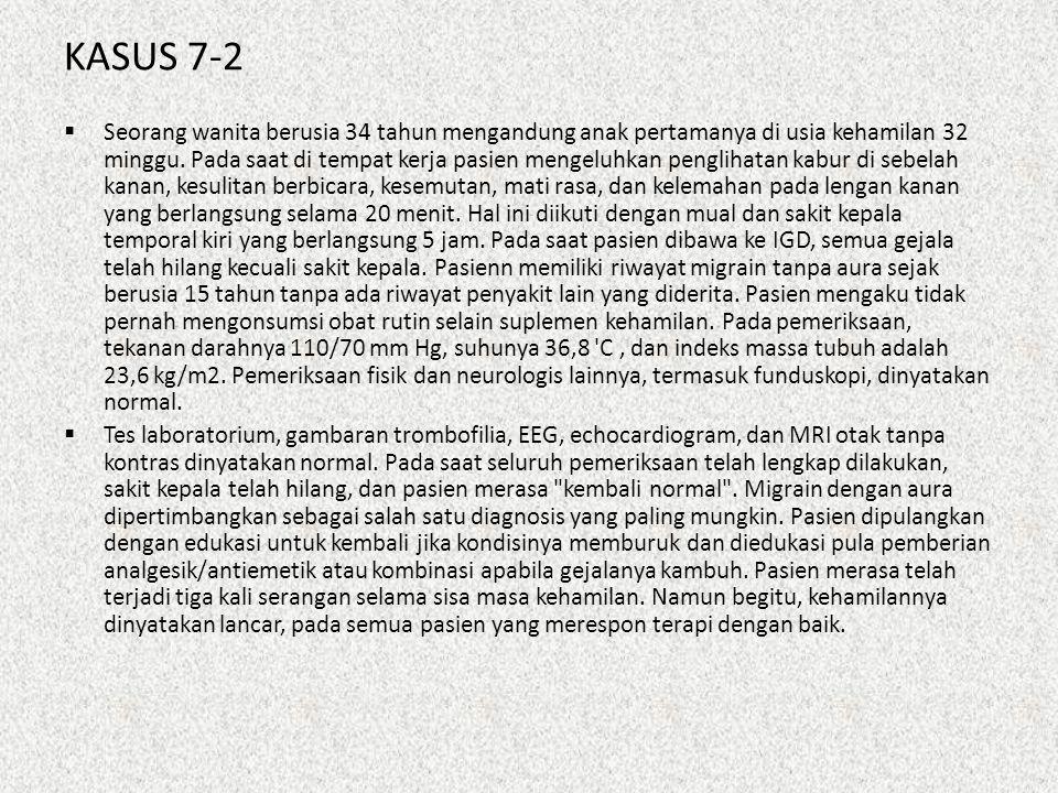 KASUS 7-2