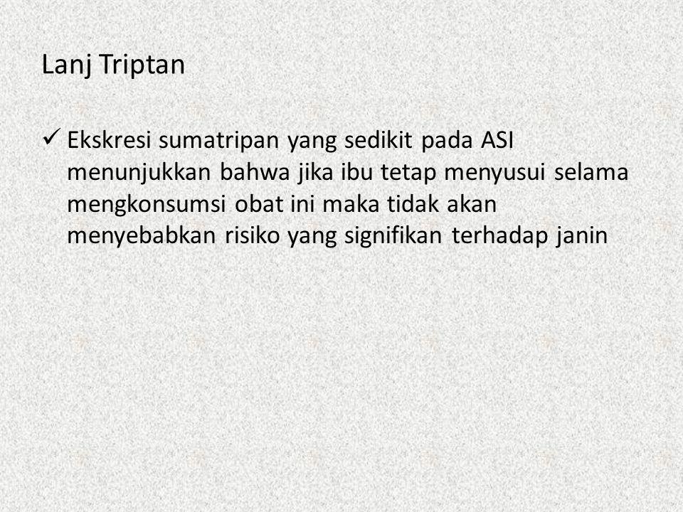 Lanj Triptan