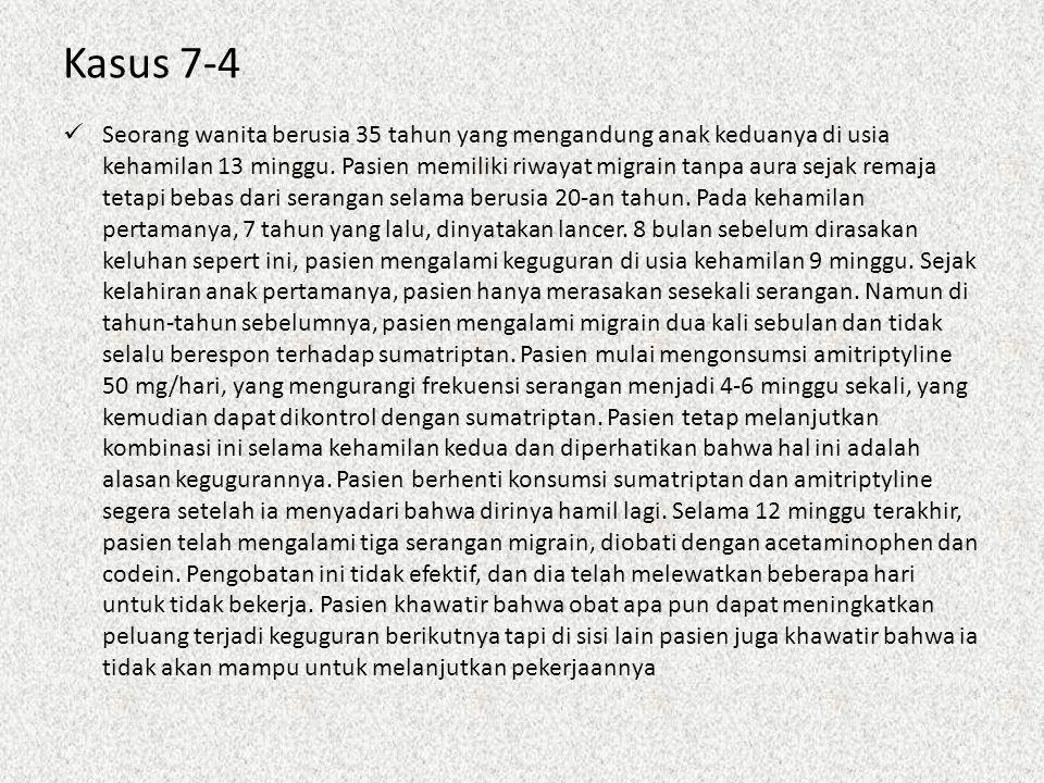Kasus 7-4