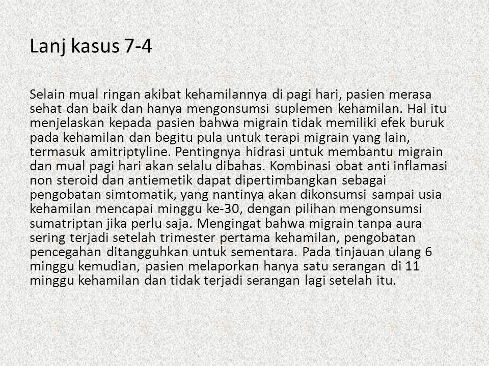 Lanj kasus 7-4