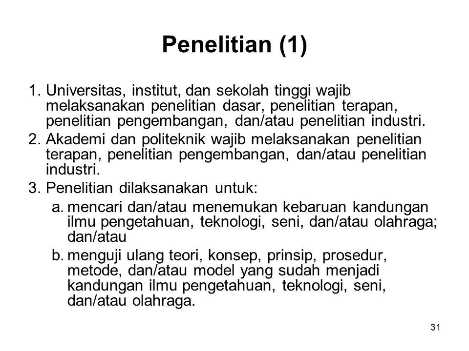 Penelitian (1)