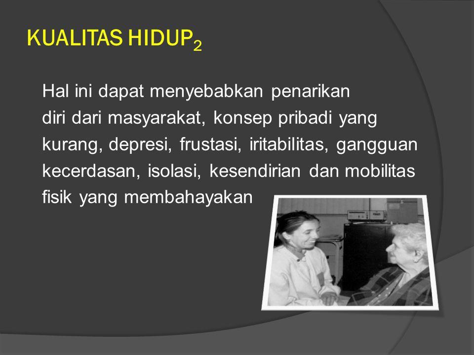 KUALITAS HIDUP2