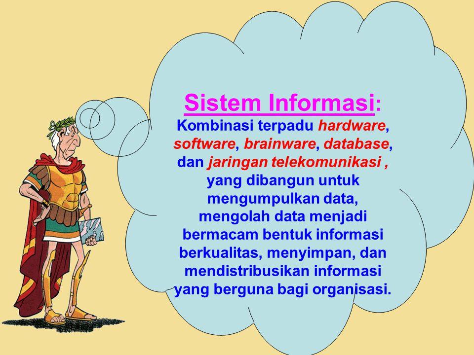 SIM & TI session 13 & 14