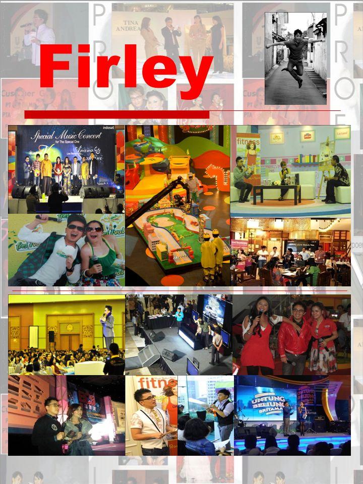 Firley