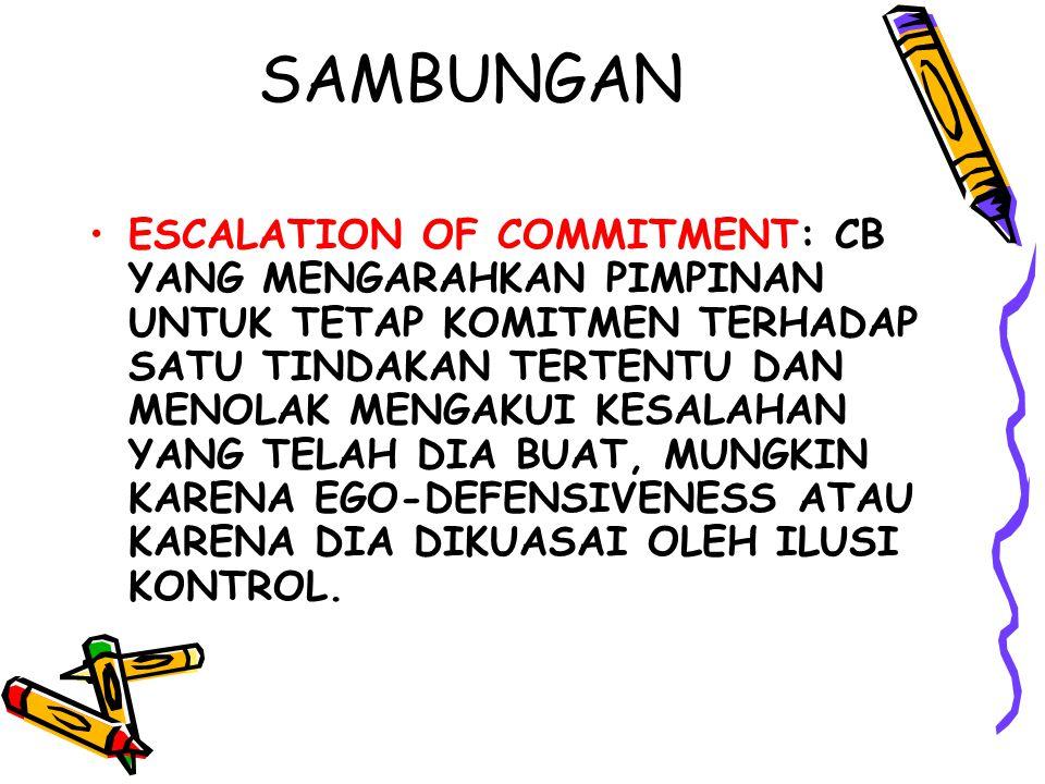 SAMBUNGAN