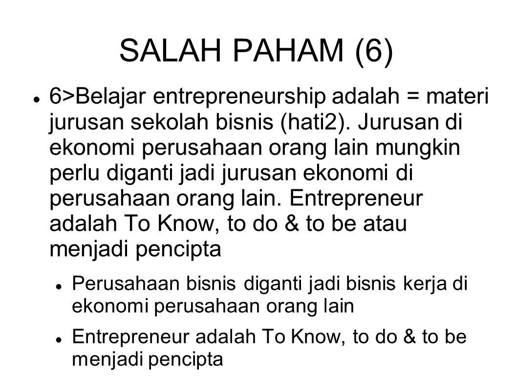 SALAH PAHAM (6)