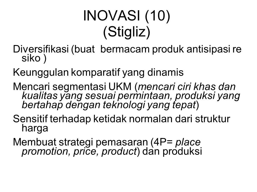 INOVASI (10) (Stigliz)