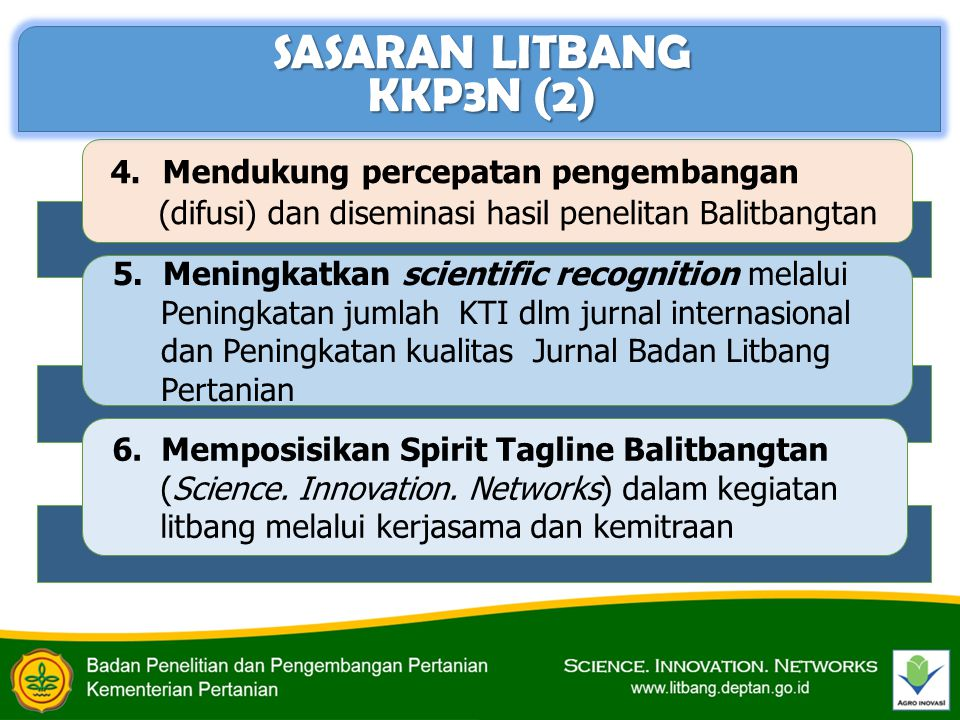 SASARAN LITBANG KKP3N (2)