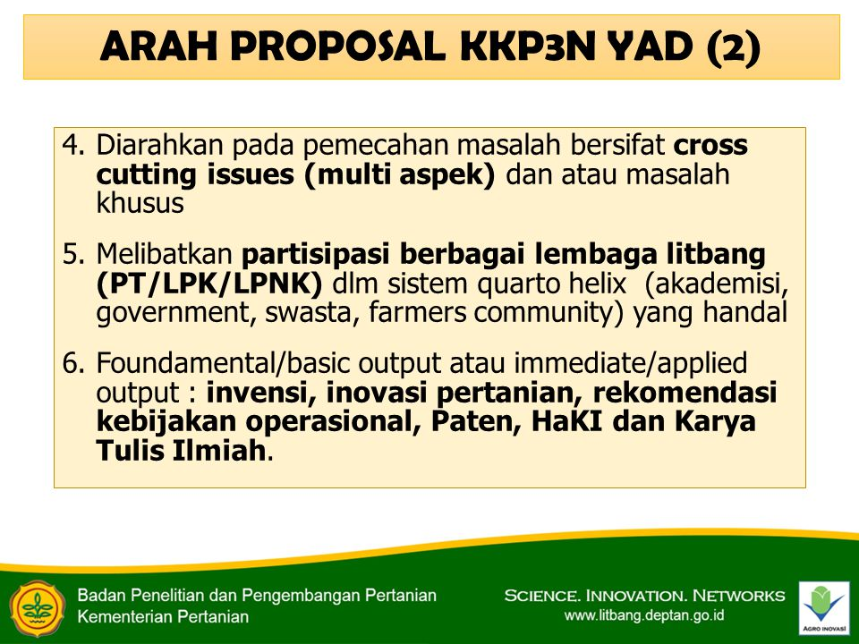 ARAH PROPOSAL KKP3N YAD (2)
