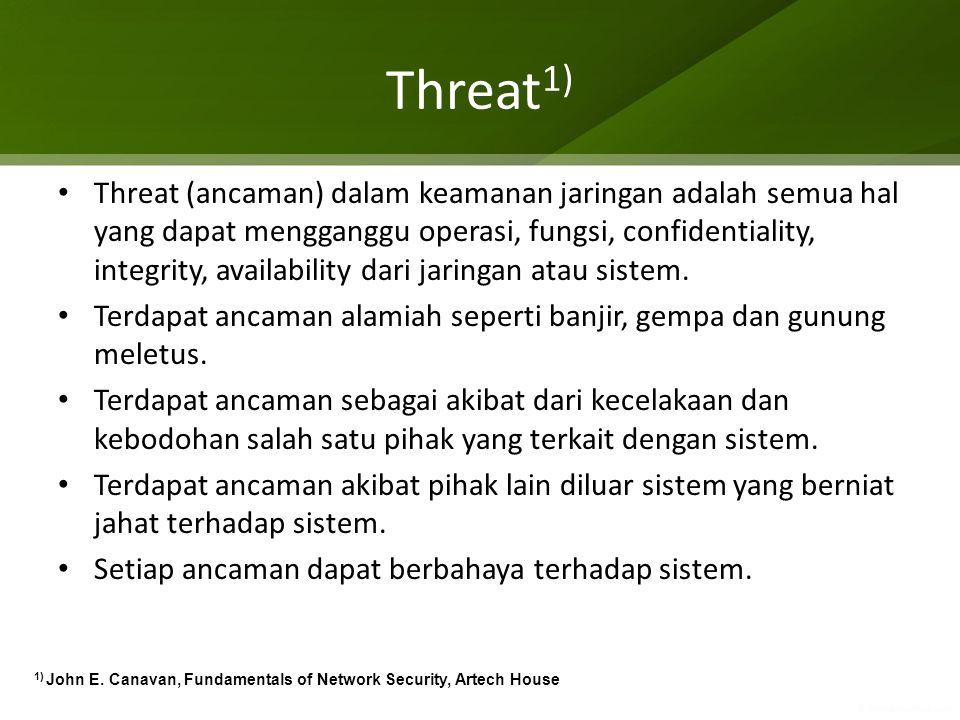 Threat1)