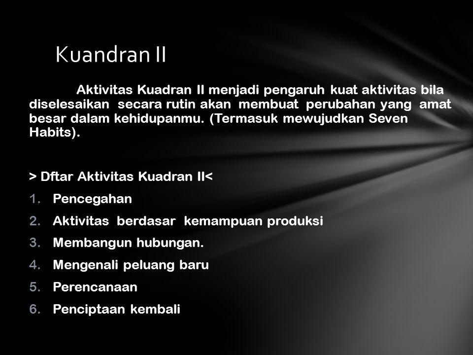 Kuandran II
