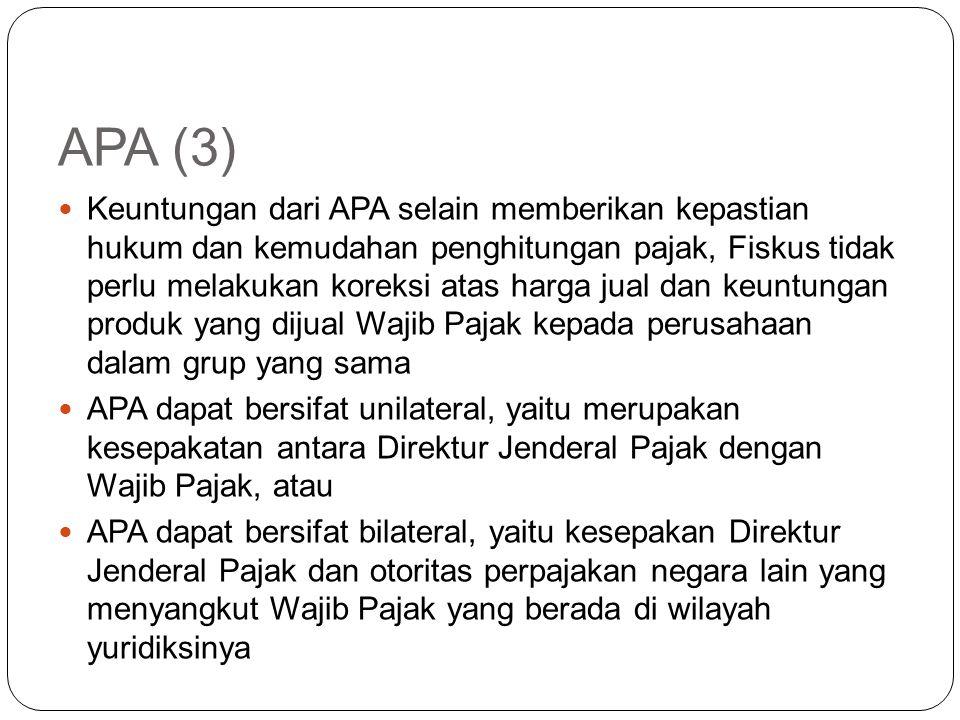 APA (3)