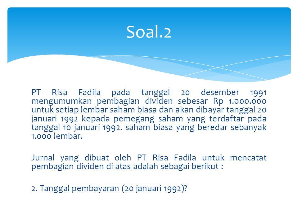 Soal.2