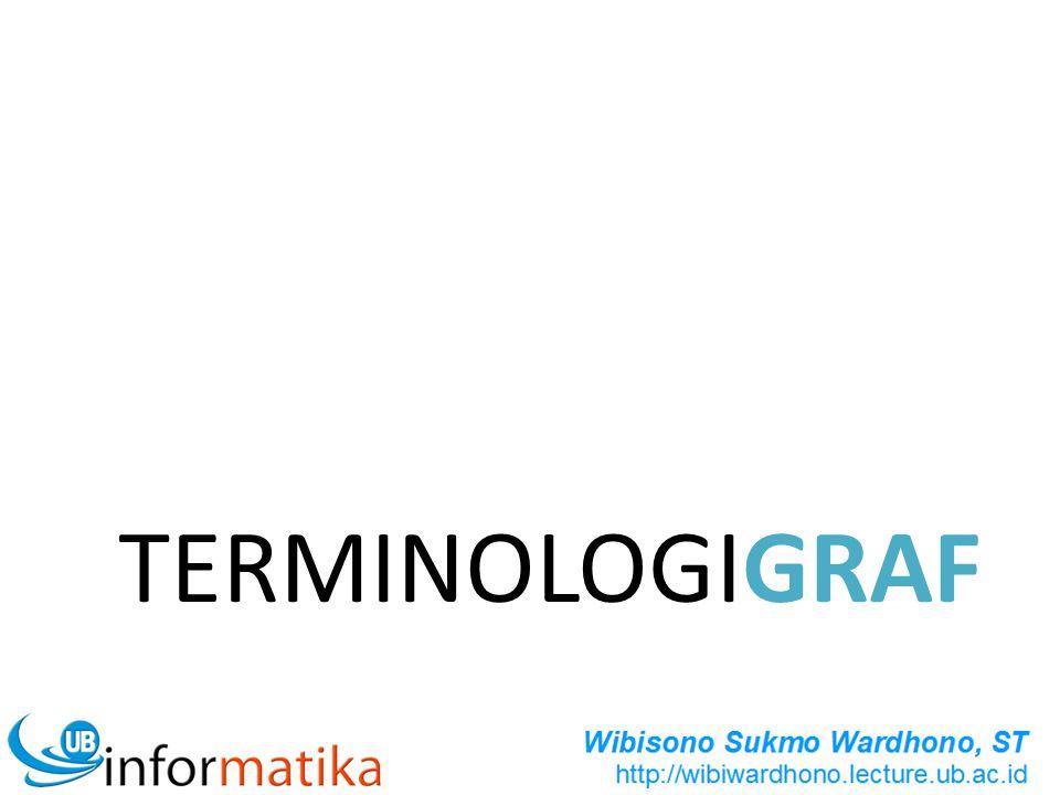 terminologiGraf
