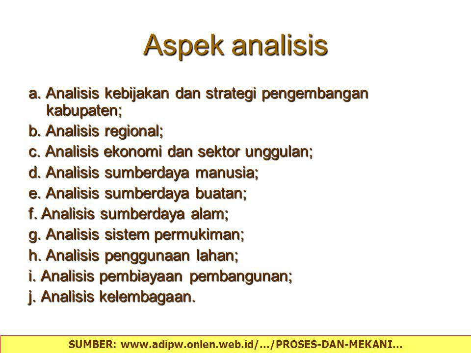 SUMBER: www.adipw.onlen.web.id/.../PROSES-DAN-MEKANI...