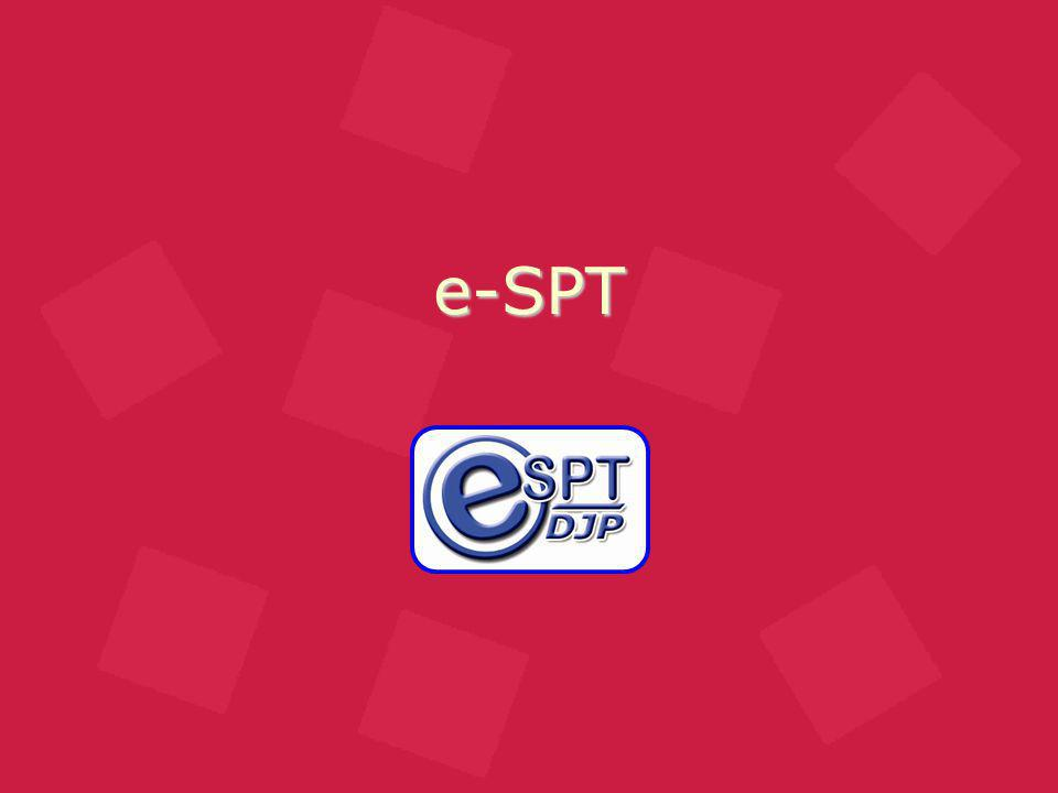e-SPT