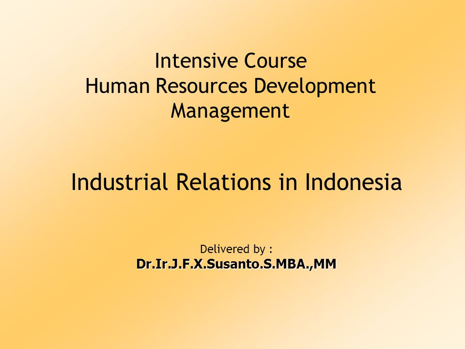 history and background of industrial relations management essay History constitution and industrial relations and employee relations the important area of specialised hr responsibility is in the management of employee.