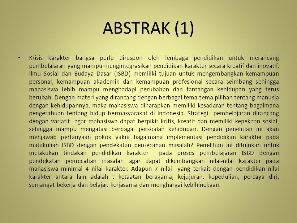 ABSTRAK (1)