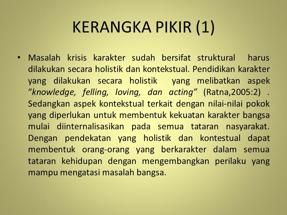 KERANGKA PIKIR (1)